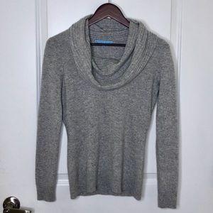 Antonio Melani XS  cashmere sweater 4